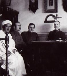 abd_el-krim_melilla_1919