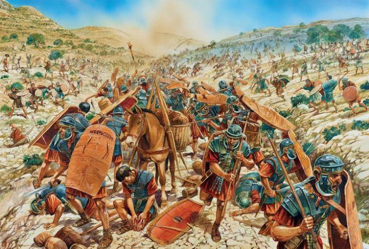eeede4eaff4158e5b558297e59c6d14f--pax-romana-roman-legion.jpg
