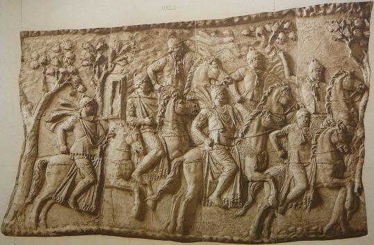 104_Conrad_Cichorius,_Die_Reliefs_der_Traianssäule,_Tafel_CIV.jpg