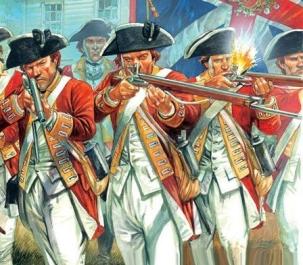 cf89d948b46a2b05dee7172467875c99--independence-war-american-independence
