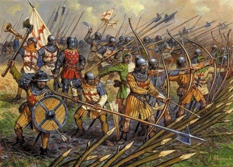 Crecy-and-Agincourt-Tour-2-Battle-of-Crecy-Battle-Tours.jpg
