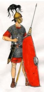 lc3a9gionnaire_romain-antoine-glc3a9del