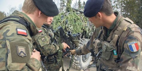En-Estonie-l-armee-francaise-s-entraine-contre-la-menace-russe