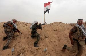Iraq-Shiite-Militia-PMF-AHMAD-AL-RUBAYE-AFP-Getty-1024-600-768x450