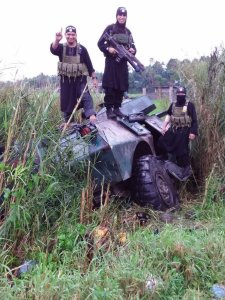ISIS-ambush-in-Marawi