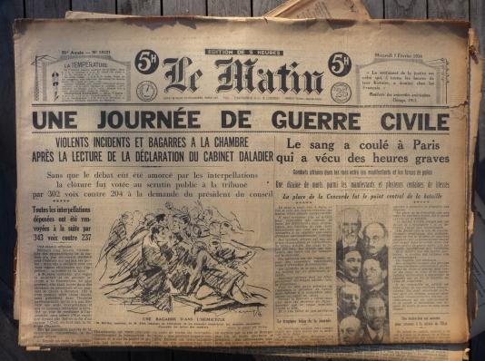LeMatin7fevrier1934.jpg