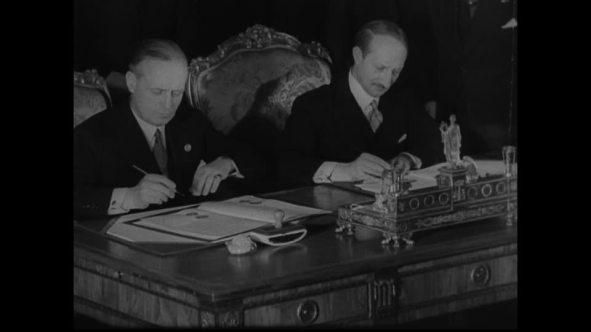 687342160-declaration-of-franco-german-friendship-georges-bonnet-non-aggression-pact-joachim-von-ribbentrop