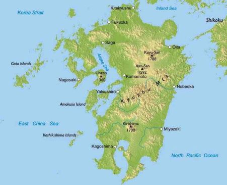 737px-Map_of_Kyushu