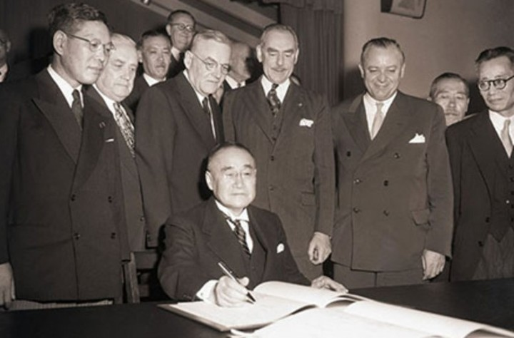 3-1951_securitytreaty4474.jpg