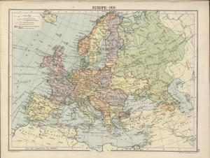 london-geographical-institute_the-peoples-atlas_1920_europe-after-the-great-war-1919_3992_3012_600