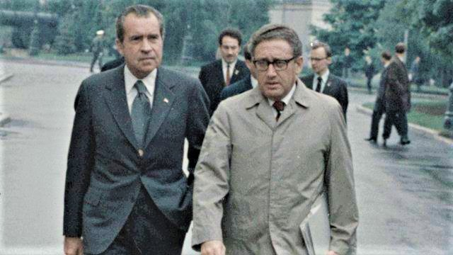 nixon kissinger.jpg