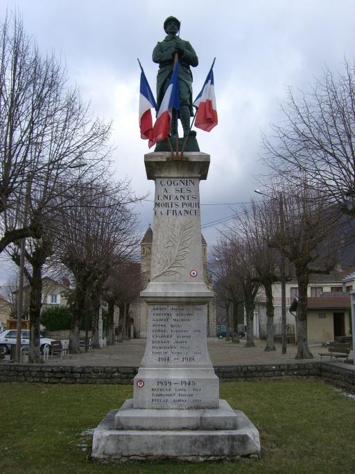 Monument_aux_mort_-_Cognin-les-Gorges