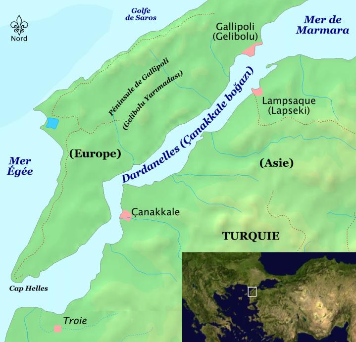 Dardanelles_carte