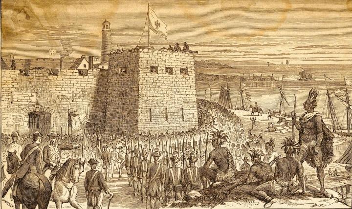 Fort_Oswego