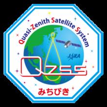 qzss_logo