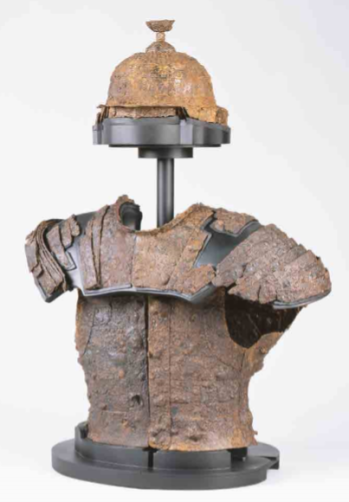 armure 1.PNG