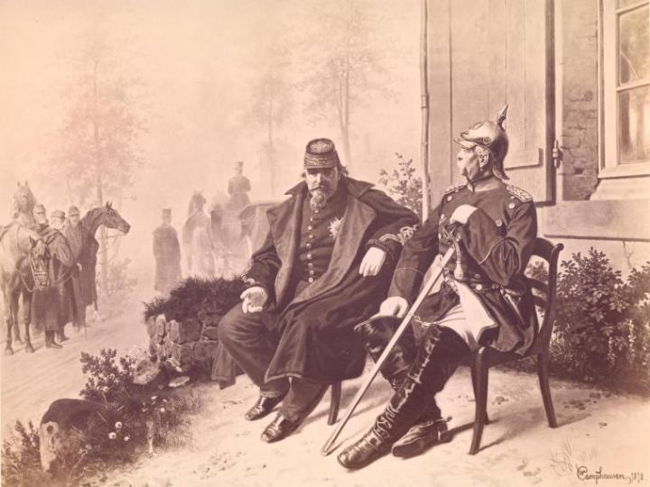 p-napoleon-iii-y-bismarck-en-sedan