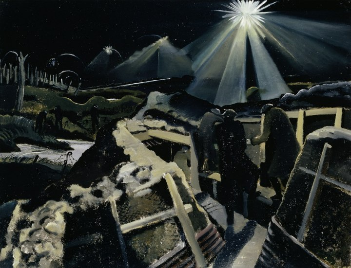 1280px-The_Ypres_Salient_at_Night_Art.IWMART1145
