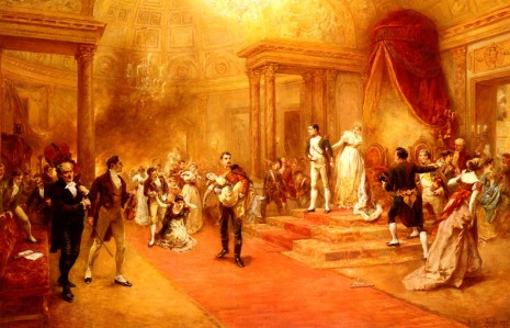 Hillingford_-_The_Disaster_at_the_Ball_Given_by_the_Austrian_Embassy_in_Paris,_1810 (1)